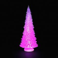 illuminated christmas decorations lighted xmas ornaments