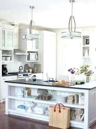 Pendant Lighting Kitchen Island Ideas Pendant Lights Kitchen Over Island Kitchen Lights Over Island All