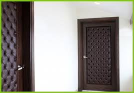 interior door designs for homes interior doors seaview building solutions where quality and