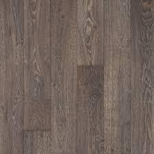 laminate floor mannington flooring black forest oak combines