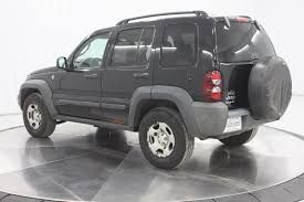 2006 green jeep liberty used jeep liberty under 5 000 for sale used cars on buysellsearch