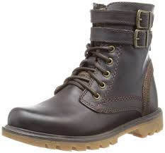 buy womens boots cheap caterpillar work boots steel toe caterpillar colorado womens
