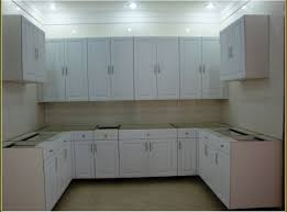 Kitchen Cabinet Knobs With Backplates by Friendly Office Furniture Cabinets Tags File Cabinets Office