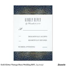 Wedding Reply Cards Best 25 Navy Wedding Reply Cards Ideas On Pinterest Navy Reply