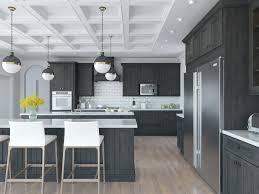 grey kitchen cabinets light grey kitchen cabinets with dark countertops flooring o
