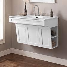 Fairmont Designs Bathroom Vanities Shaker Americana 36