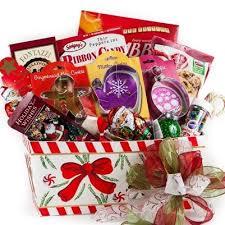 Baseball Gift Basket Sf Gift Baskets On Twitter