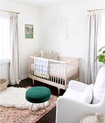 best 25 unisex baby room ideas on pinterest unisex nursery