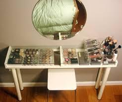 ikea makeup vanity ikea vanity hack 100 images picture 41 of 50 ikea sink vanity