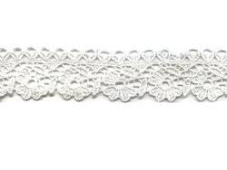 white lace white lace safed lace manufacturers suppliers