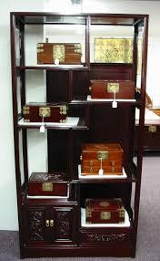 Wall Mounted Curio Cabinet Curio Cabinet Asian Curiobinet Awful Photo Ideas Stylebinets