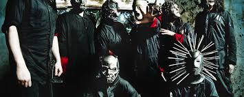 download wallpaper 2560x1024 slipknot masks image palm room