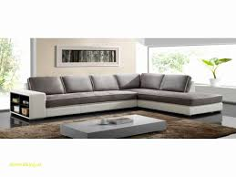 canapé panoramique en cuir résultat supérieur canapé cuir gris clair luxe canapé canapé