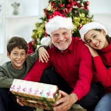 ideas for christmas gifts for grandparents mlive com