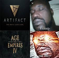 Sleep Meme - oc i sleep meme valve vs microsoft by total chuck on deviantart