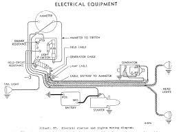 farmall cub wiring diagram 48 kohler engine cub cadet rzt wiring