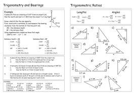 best ideas of trigonometry worksheets grade 11 in free