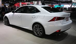 lexus rc 350 f sport price philippines 2020 lexus is 250 car wallpaper hd