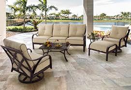 Patio Heater Kmart Patio Great Patio Heater Kmart Patio Furniture And Costco Patio