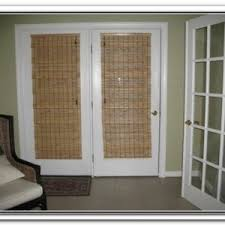 Roll Up Patio Blinds by Bamboo Blinds Roll Up Bamboo Rollup Blind Bamboo Blind Nature