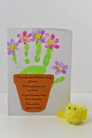 mothers day gifts for 29 s day gifts for your students