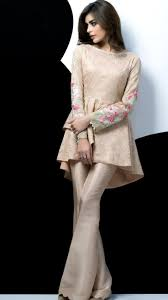 best 25 pakistani designer clothes ideas on pinterest indian