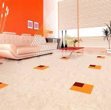 flooring designs flooring designs