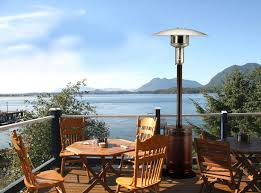 Free Standing Patio Heater Free Standing Patio Heaters Outdoor Heating Products