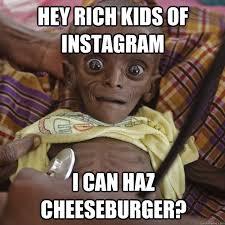 Funny African Memes - african kid meme 28 images skeptical african child memes image