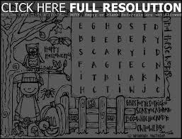 bible halloween coloring pages u2013 halloween wizard