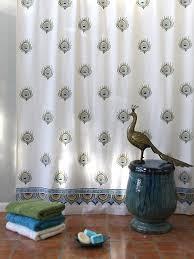 Peacock Living Room Decor Ideas For A Peacock Inspired Living Room Saffron Speak