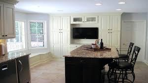 painting kitchen backsplash kitchen apartment therapy kitchen backsplash ideas rental