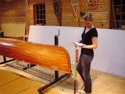 108 best canoecraft images on pinterest boat building boats and