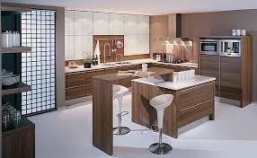 german kitchen design home planning ideas 2018