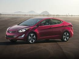 2017 hyundai elantra for sale cargurus