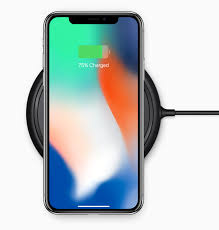 charge your phone the 10 best features of iphone x by terence mills go boldly