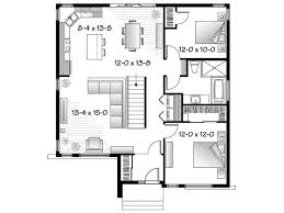 starter home floor plans 46 best small house plans images on small house plans