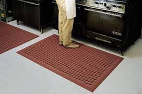 Cushioned Kitchen Floor Mats by Cushioned Kitchen Floor Mats Kitchen Floor Mats Anti Fatigue