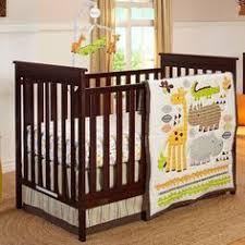 Convertible Baby Crib Sets Simmons Provence 4 Convertible Crib Set Penelope And
