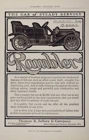 bureau d ude automobile vintage advertising tagged cars page 41 period paper