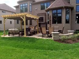 arbor building plans pergola design fabulous small patio pergola ideas build your own