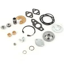 lexus rx300 turbo kit compare prices on toyota hiace kit online shopping buy low price