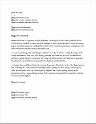 executive resume design resume executive design office templates