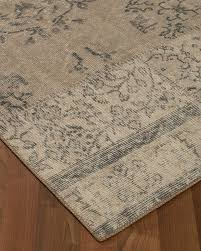 Modern Nature Rugs Contemporary Modern Accent Rugs Area Rugs