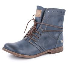 womens navy ankle boots uk womens navy ankle boots original womens navy ankle boots