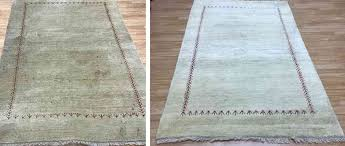 Moderne Rug Cleaning Moderne Rug Cleaning Moderne Rug Cleaning Chicago Carpet