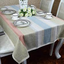 discount square tablecloth sizes 2018 square tablecloth sizes on