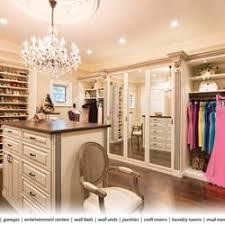 Cabinet World San Carlos Closet Factory 88 Photos U0026 255 Reviews Interior Design 1000