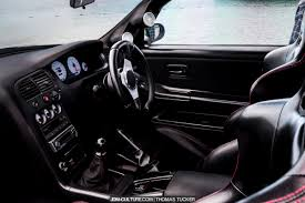 nissan skyline 2015 interior the jaded one nissan skyline r33 gt r jdm culture com