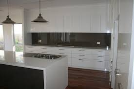 best kitchen splashbacks home deco plans